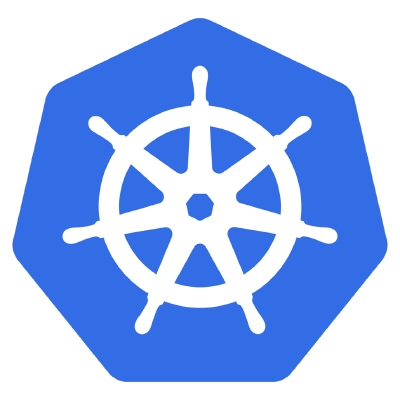 Deploy YugabyteDB on a single-zone Kubernetes cluster