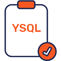 Benchmark YSQL performance using TPC-C